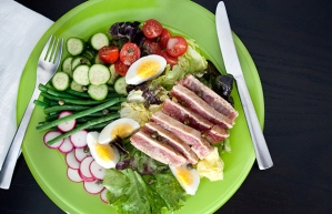 Tuna-Salad_PS_2